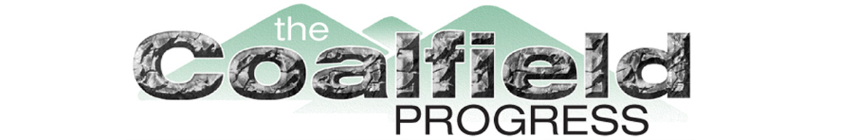 Coalfield Progress, A progressive newspaper serving the mountain area since 1911